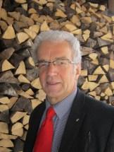 mr-le-maire-de-la-chapelle-bernard-maxit