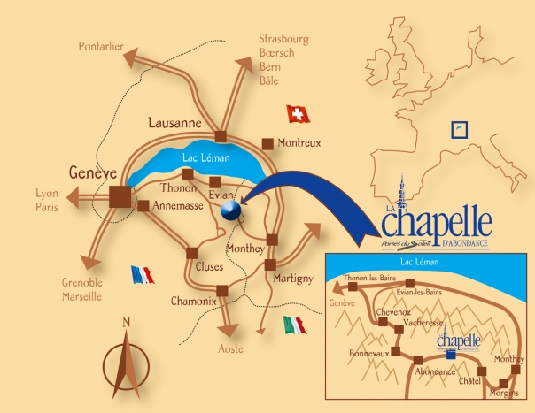 plan-situation-la-chapelle