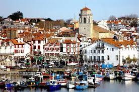 Vue Pays Basque 2