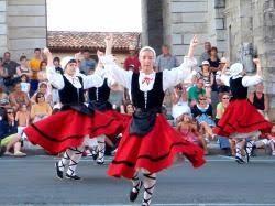 Vue Pays Basque 5